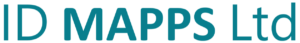 ID MAPPS Ltd